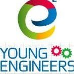 e² Young Engineers UK
