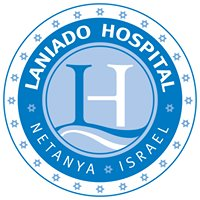 American Friends of Laniado Hospital