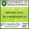 University of Saskatchewan Industry Liaison Office