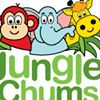 Jungle Chums Soft Play Centre