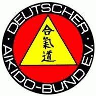 Deutscher Aikido-Bund e.V.