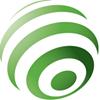 Green World Lumber Inc.