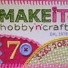 Make it Hobby'n'Craft