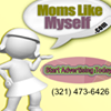 Moms Like Myself ~ Directory for Direct Sales