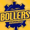 Boller's Automotive