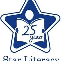 STAR Literacy