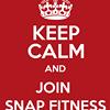 Snap Fitness Walnut Creek