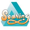 The Soaring Program