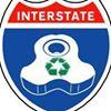 Interstate Shredding, LLC