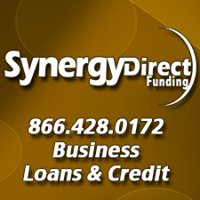 Synergy Direct Funding