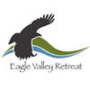 Eagle Valley Retreat