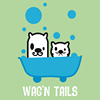 Wag'N Tails