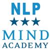 Mind Academy • NLP Trainingen