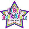 Little Rock Stars Soft Play