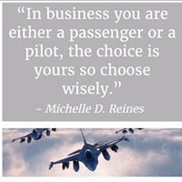 MDR Coaching & Consulting, Inc.