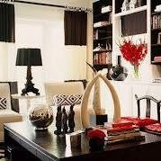 Home Staging Design Concepts