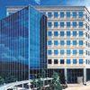 Pouw & Associates, Inc.