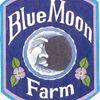 Blue Moon Farm, Wakefield, R.I.