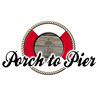 Porch to Pier