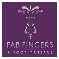Fab Fingers & Foot Massage