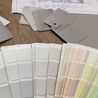 Albury Wodonga Interior Designer / Decorator