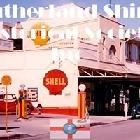 Sutherland Shire Historical Society Inc & Museum