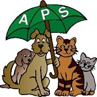 Animal Protection Society of WA Inc.