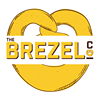 The Brezel Co