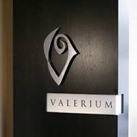 Valerium Salon