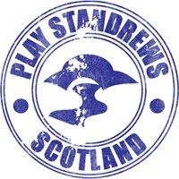 Play St Andrews