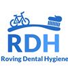 Roving Dental Hygiene