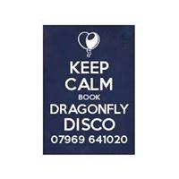 www.dragonflydisco.com