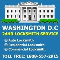 Washington DC Locksmith