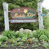 Muskoka Ridge Trailer Park