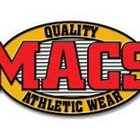 Maryland Athletic & Corporate Supply (MACS)