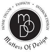 Matters of Design - 431 40 Street S.