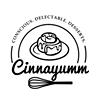 Cinnayumm