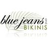 Blue Jeans and Bikinis Gaslamp