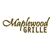 The Maplewood Grille