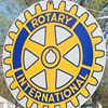 Maplewood Rotary Club