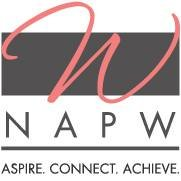 IAW Nassau County, NY Local Chapter