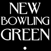 New Bowling Green