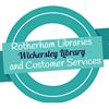 Wickersley Library