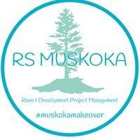 RSMuskoka