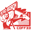 Red Baron Coffee