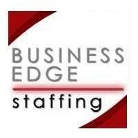 Business Edge Staffing