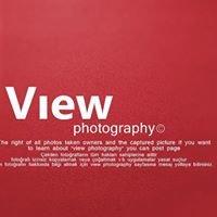 vıew photography