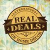 Real Deals on Home Decor - Lethbridge, AB