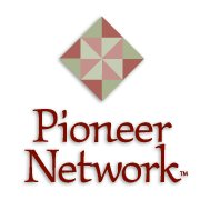 Pioneer Network - Changing the Culture of Aging in the 21st Century