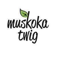 MuskokaTwig
